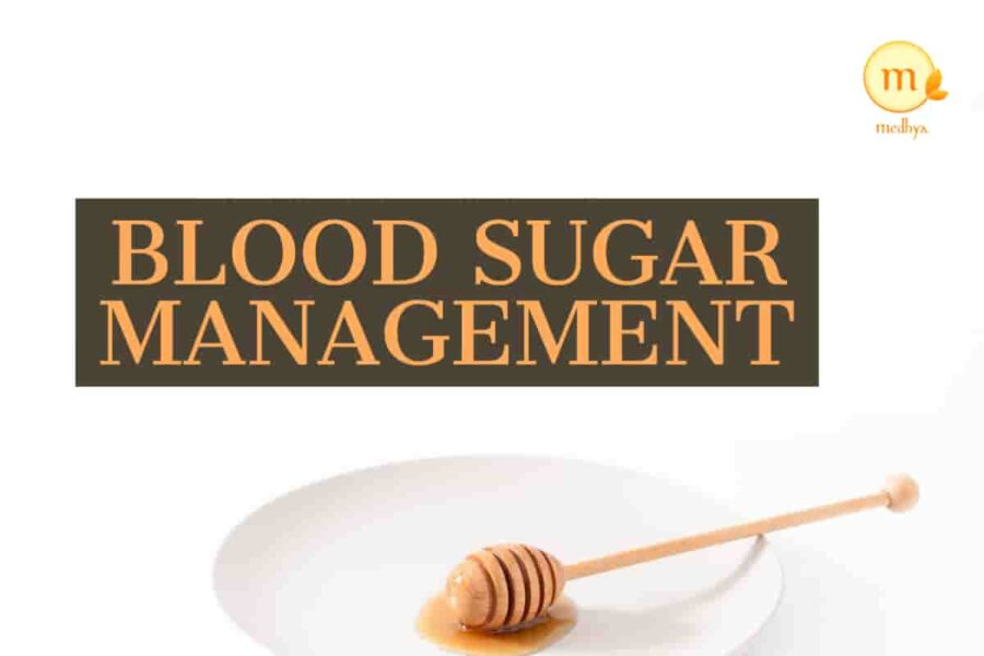 Ayurvedic Tips to Lower Blood Sugar Levels Naturally (Ultimate Guide)