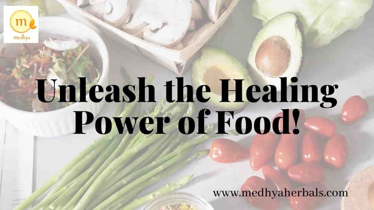 Ayurvedic Diet and Nutrition-min