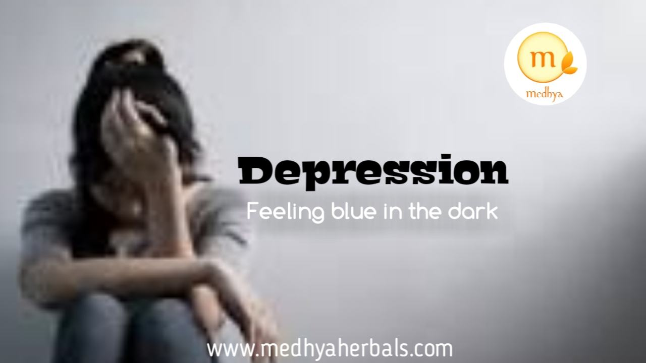 Depression can be deadly, but you can beat it.