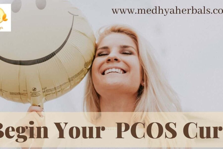 Stop Making these 6 Mistakes to Begin your PCOS Cure in 2021