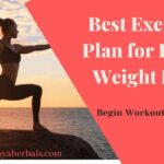 exercise for pcos-free 7 days exercise plan-min