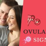 ovulation signs and symptoms -min