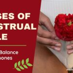 phases of menstrual cycle-hormone balance-naturally-min