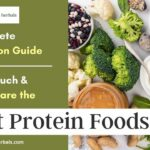 best protein foods-guide-min